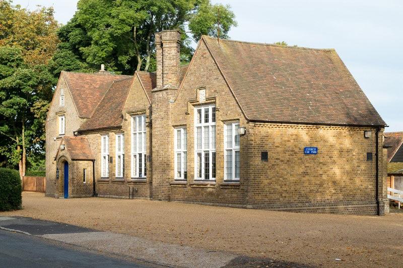 penn-church-hall