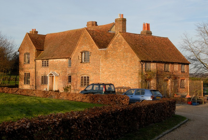 puttenham-place-farm