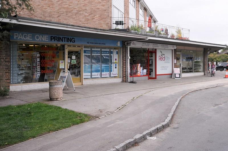 rose-avenue-shops