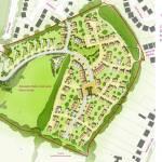 Ashwells Development