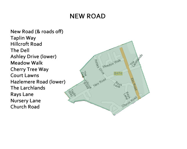 ptg-together-map-newroad
