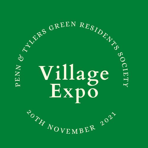 Village Expo November 20th