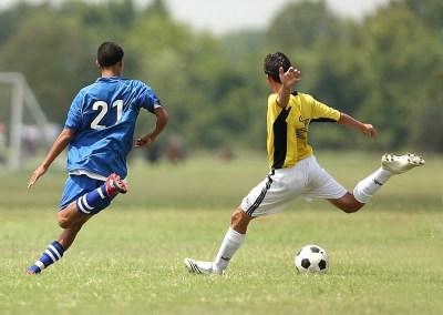 Trapel Pennautier Football Club