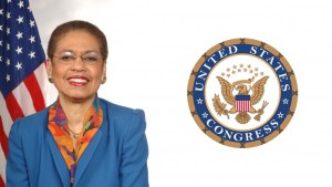 congresswoman-eleanor-holmes-norton_seal-770x434