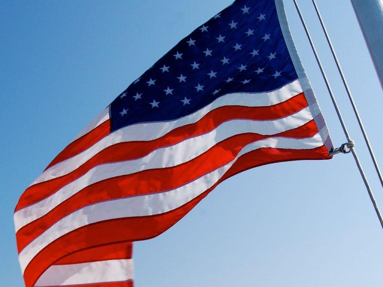USA_desktop_1024x768_11