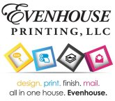 Evenhouse-logo_4-stages_VERT