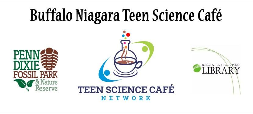 Upcoming Cafés