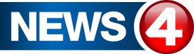 news4_logo