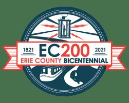 Bicentennial_logo_FINAL