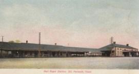 southnorwalkstationa