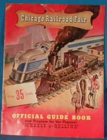 ChicagoRailroadFair