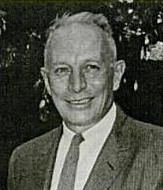 Erastus_Corning_2nd_1964