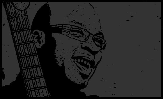 Lionel Loueke Trio  Forgiveness  live at Jazz Standard NYC