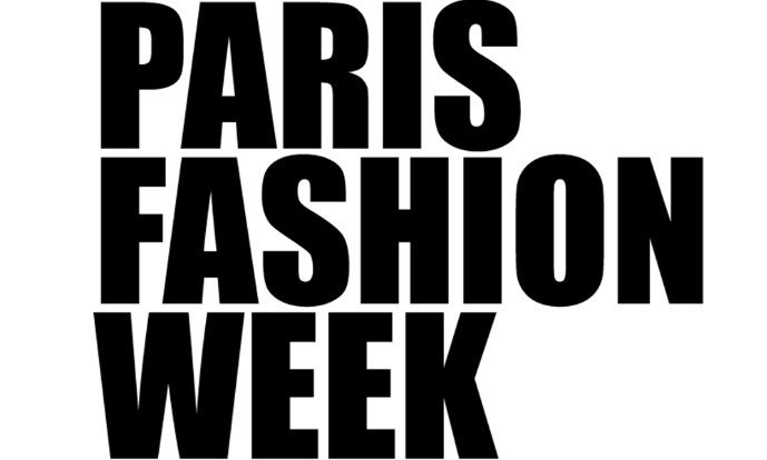 PARIS FASHION WEEK – A/W