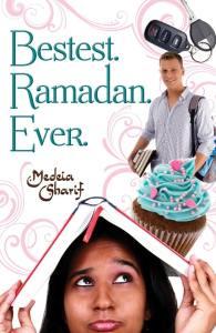 Bestest.-Ramadan.-Ever.-by-Medeia-Sharif