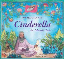 CINDERELLA COVER.doc