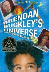 brendan-buckley-universe