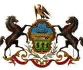 PA_Coat_Arms2