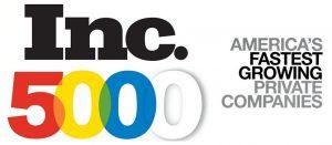 inc-5000-banner-1