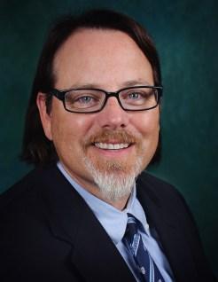 Dr. Robert Clark
