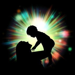 mother-and-baby-1646440_640