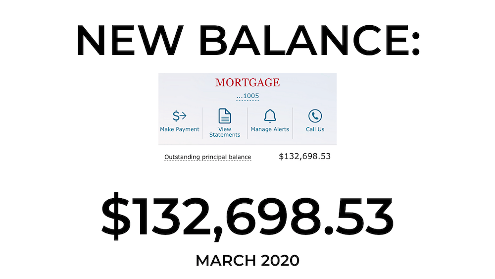 mortgage-payoff-update-march-2020-2