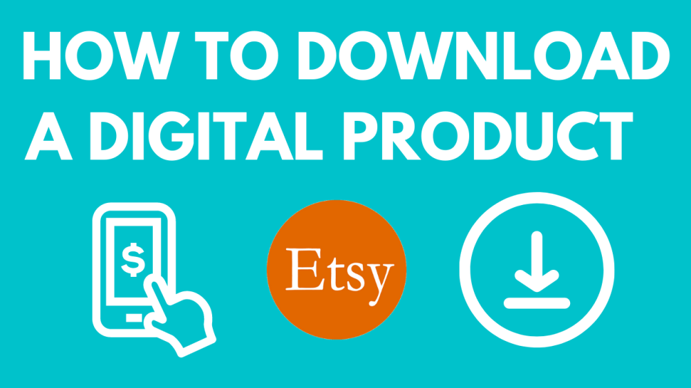 how-to-download-a-digital-product-on-etsy