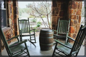 Texas Olive Industry Orchard Tour in Dripping Springs