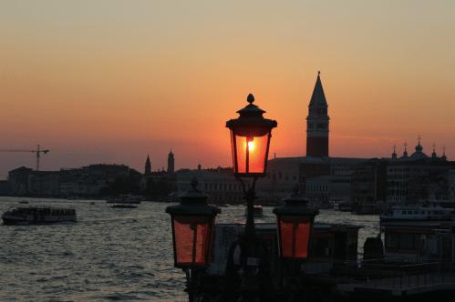Castello, Venezia, Italy, 2018