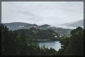 ViewFromStraza