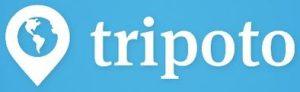 Ajita Mahajan aka Penning Silly Thoughts is a travel blogger at Tripoto