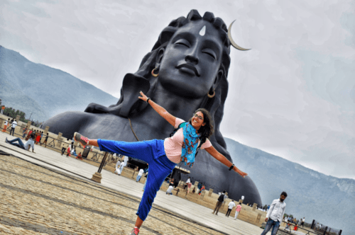 Coimbatore Travel Guide – Top things to do in the city