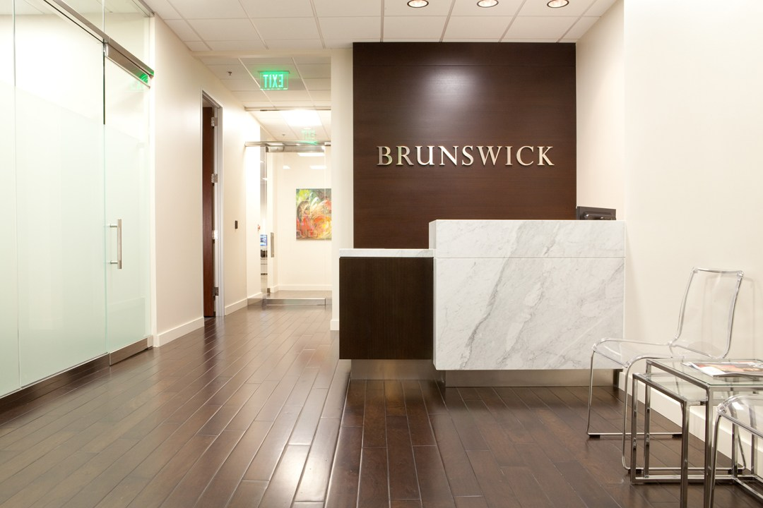 Project: Brunswick | Photo: 4620471234