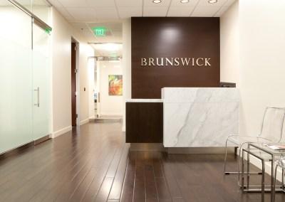 Brunswick Group