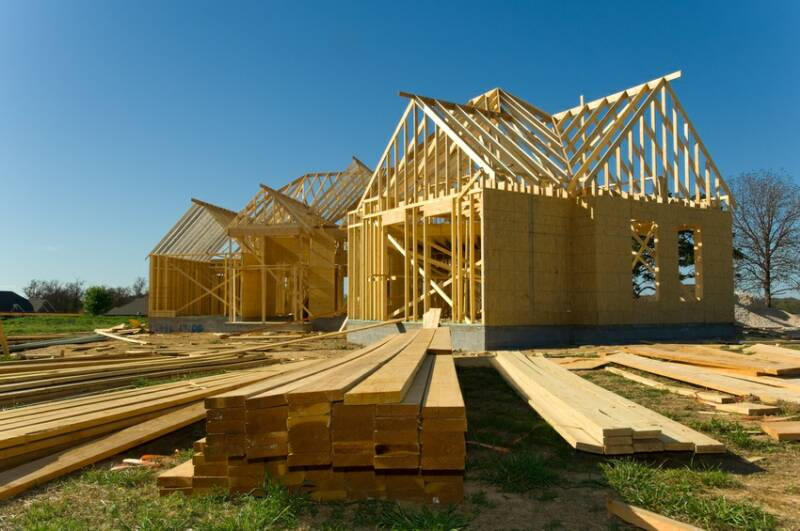 Checklist For New Home Construction In NJ