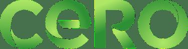 cero-logo_orig