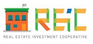 NYCREIC logo