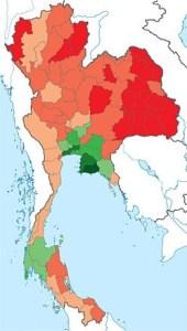 liu-thailand-2