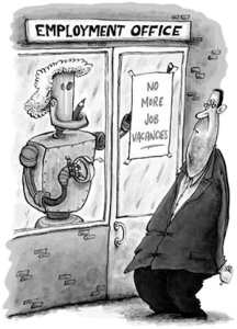 technological-unemployment