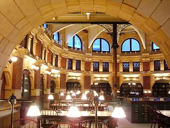 fisher-fine-arts-library-university-of-pennsylvania-philadelphia-pa-2
