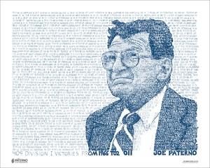 Joe-Paterno-409-print