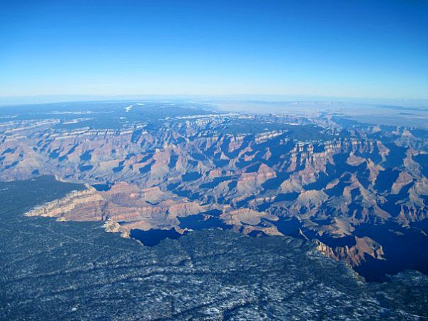 hot air balloon grand canyon # 56