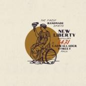 nld-lady-liberty