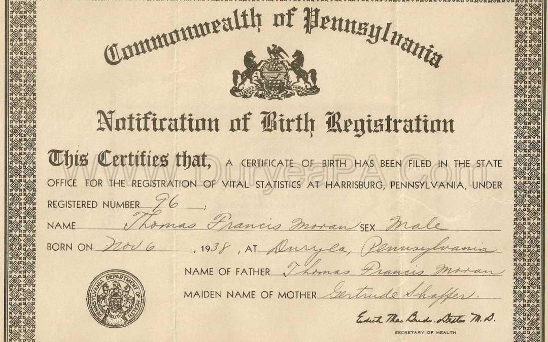 chester county pennsylvania genealogy - pennsylvania genealogy