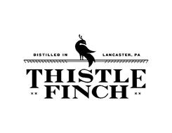 distilled-in-lancaster-pa-thistle-finch-86164253