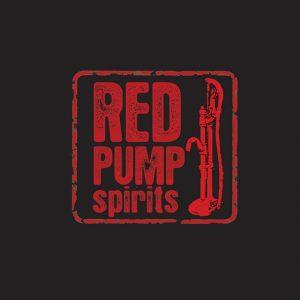 redpump