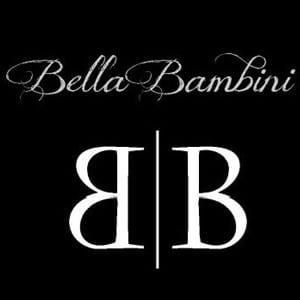 bellabambinicello-300x300