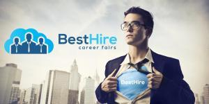 Tampa Career Fair - August 23, 2018 Job Fairs & Hiring Events in Tampa FL @ Holiday Inn Tampa Westshore Airport | Tampa | FL | US