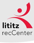 Lititz Rec Center