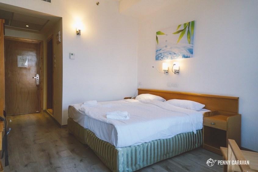 Ararat Hotel